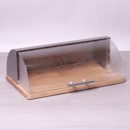 Chlebak, Pojemnik na chleb 39x28x18.5 cm