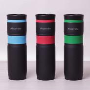 Kubek termiczny 0.48L - różne kolory
