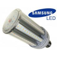 Żarówka LED Kenly E27 27W DW