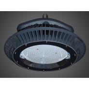 Lampa LED HIGH BAY Raven 225W DW
