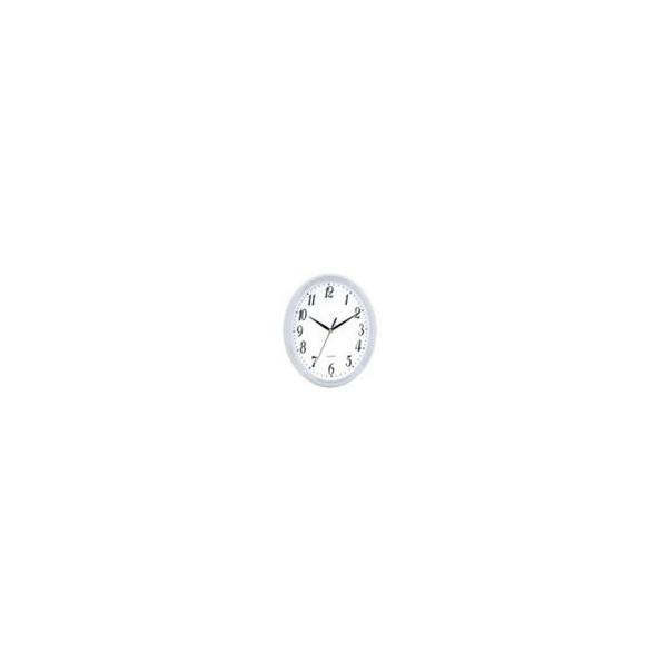 Zegar ZX1596AB