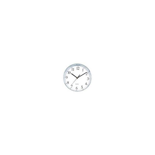 Zegar ZX1546AB