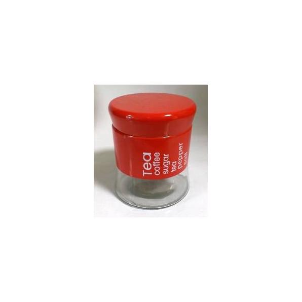 Pojemnik S120341