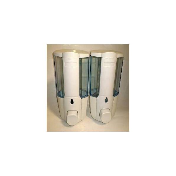 Pojemnik na mydło S106694