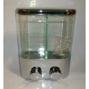 Pojemnik na mydło S106691