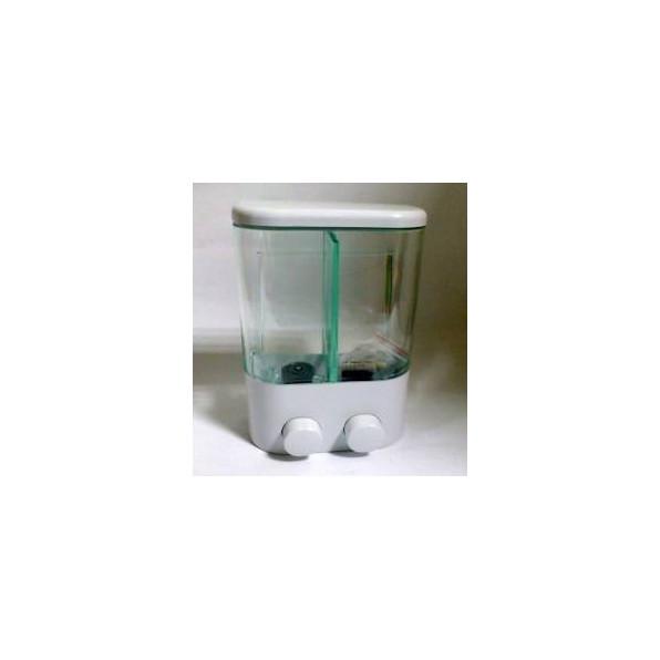 Pojemnik na mydło S106688