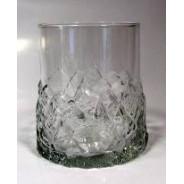 Komplet 6 szklanek Nord Whis 345 ml - 335