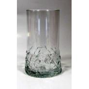Komplet 6 szklanek Nord Whis 380ml