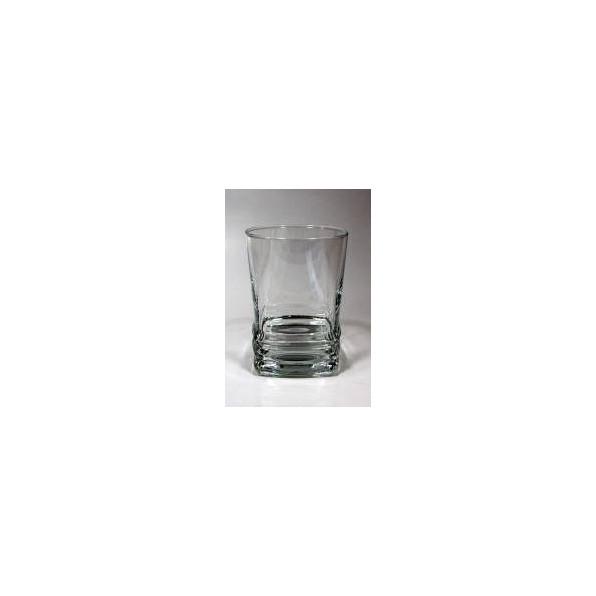 Komplet 6 szklanek Elegan 315ml- 03ELG360