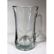 Komplet 6 szklanek 225ml -ZPL404