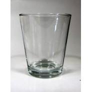 Komplet 6 szklanek 265 ml HERA HER