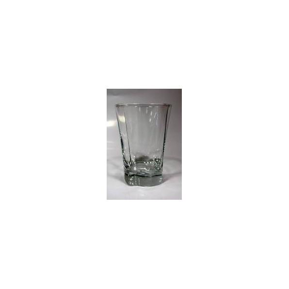 Komplet 6 szklanek 280 ml TRUVA TRU338