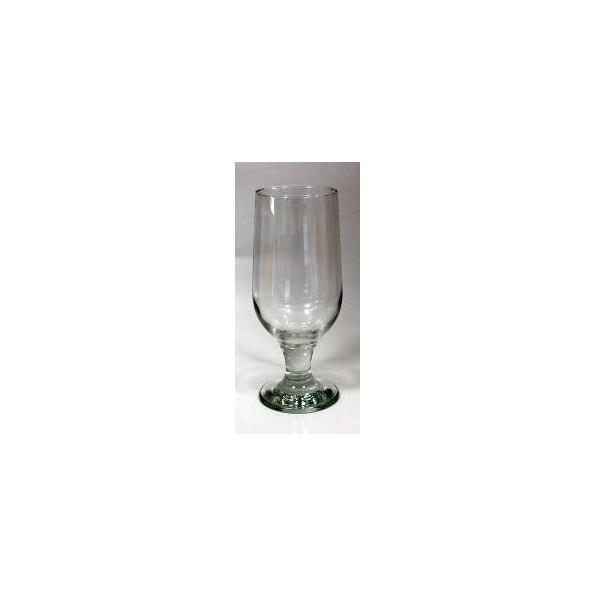 Komplet 6 szklanek 570 ml BELEK BLK588