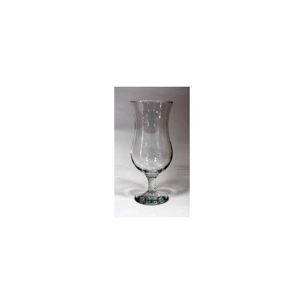 Komplet 6 szklanek 420 ml FIESTA FST593