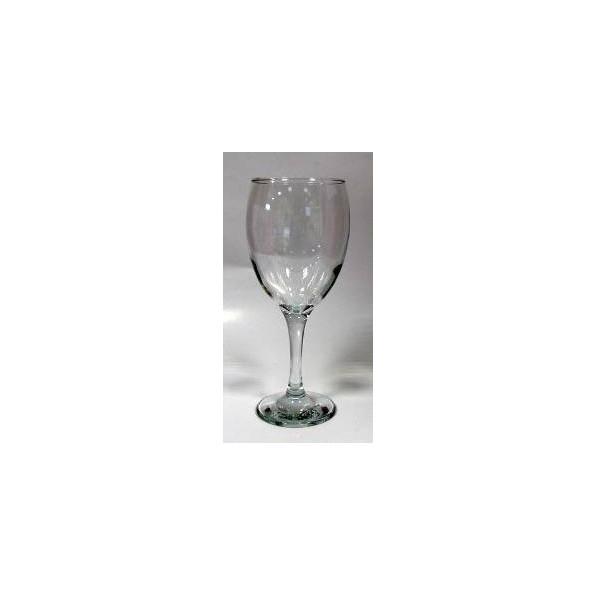 Komplet 6 szklanek 590 ml EMPIRE EMP573