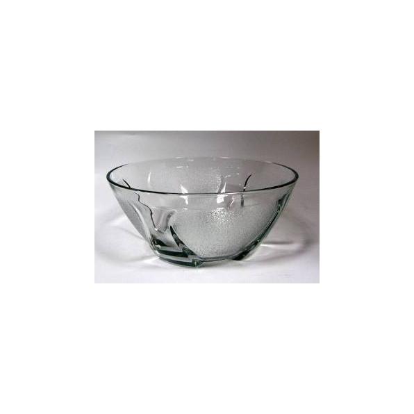 Miska szklana BUR69, 2100 ml