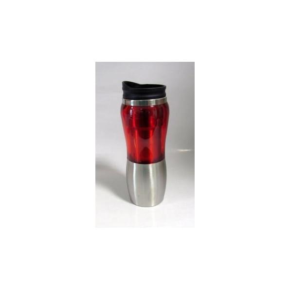 Kubek termiczny 500 ml S131629