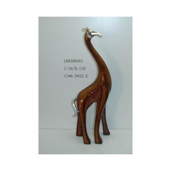 Żyrafa LK83883G1