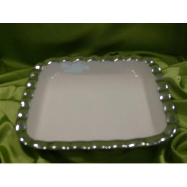 Miska ceramiczna 12400