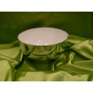 Miska ceramiczna 17,5 x 8,3 cm 12672