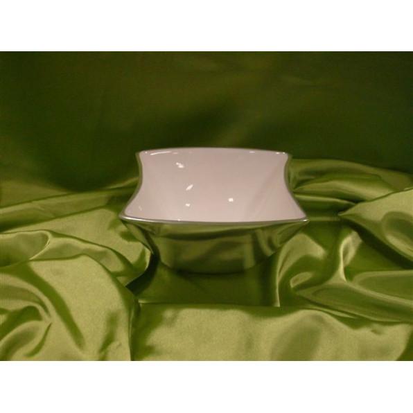Miska ceramiczna 12764
