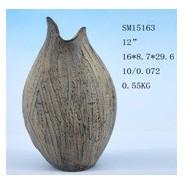 Wazon SM-15163