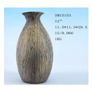 Wazon SM-15153