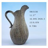 Wazon SM-15156