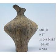 Wazon SM-15159