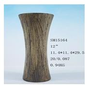 Wazon SM-15164