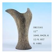 Wazon SM-15161