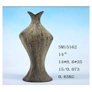 Wazon SM-15162