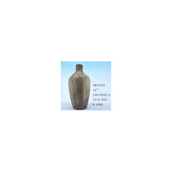 Wazon SM-15152