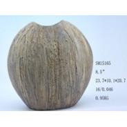Wazon SM-15165