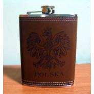Piersiówka S106629