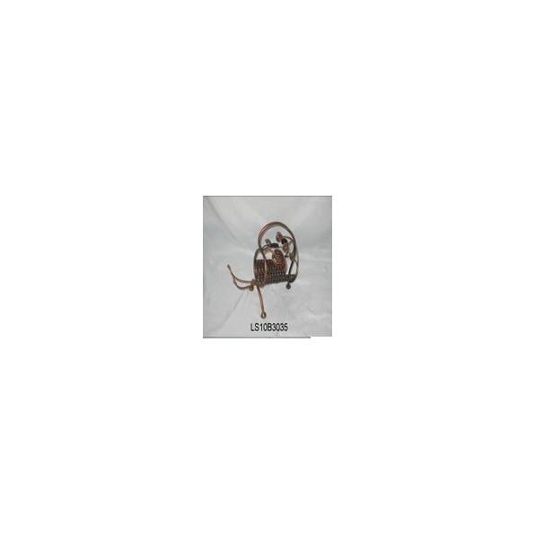 Stojak na parasole LS10B3035