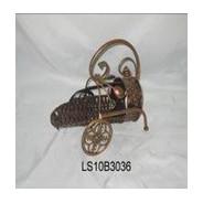 Stojak na parasole LS10B3036