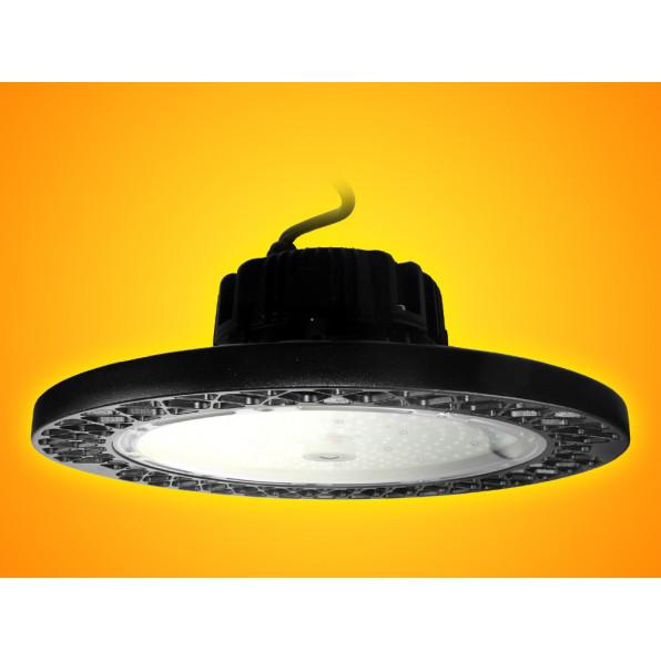 Lampa LED High bay UFO 200W 5000K
