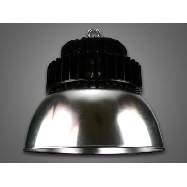 Lampa LED High bay Uran 240W 4500K Philips