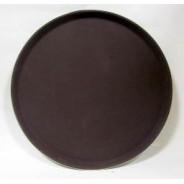 Taca okrągła 40 cm S100980