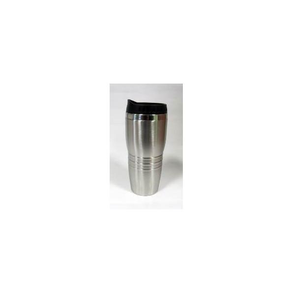 Kubek termiczny S130276