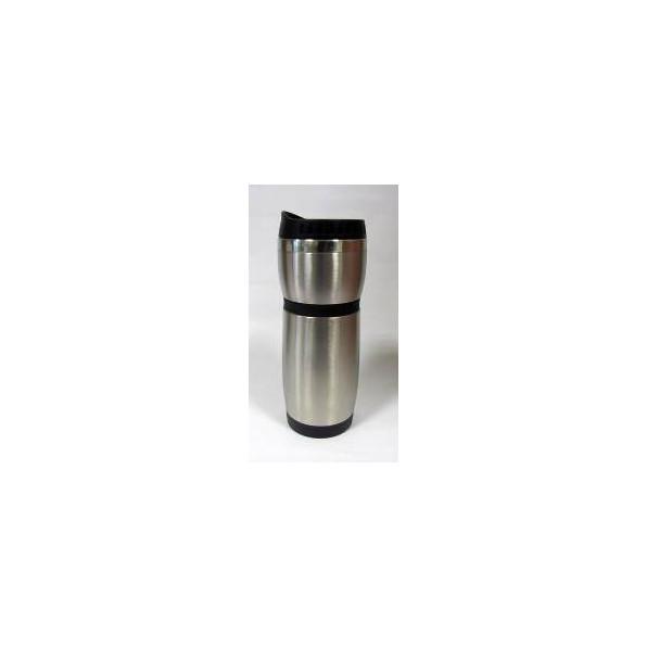 Kubek termiczny S130280