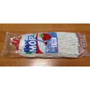 Włoski Mop - sznurki