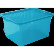 Pojemnik C-BOX 13 L