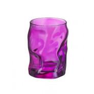 Szklanka SORGENTE 300 ml komplet 3 szt