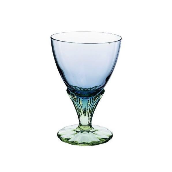 Pucharek BAHIA 360 ml komplet 2 szt