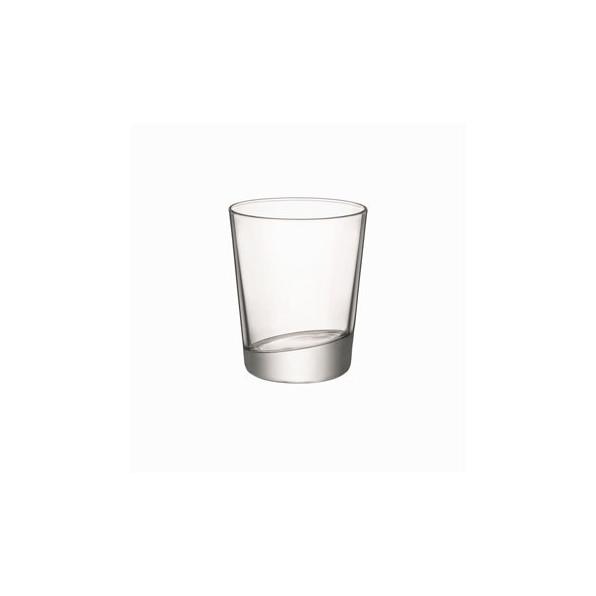 Szklanki COMETA 285 ml komplet 3 szt