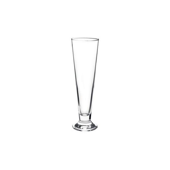 Szklanka PALLADIO 395 ml komplet 6 szt
