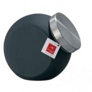 Słoik PANDORA VASO 2230 ml czarny