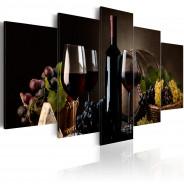 Obraz - Wine, why not?